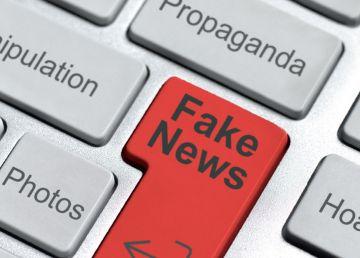Cât de mult rău pot face știrile false la alegeri. Europarlamentarele, primele vizate