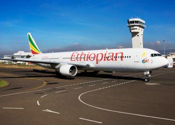 Au fost suspendate zborurile în UE a câteva modele de avioane Boeing. Cum este afectată România