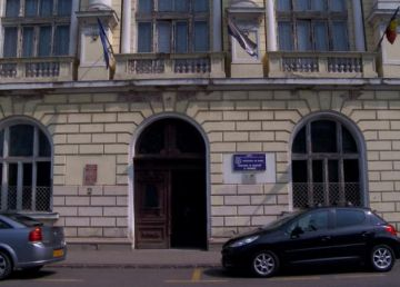 """Un nou scandal cu medici """"care nu ştiu medicină"""" la Oradea. Dezvăluiri scandaloase ale jurnaliştilor danezi"""