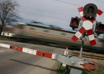 Scrisoare deschisă. Semnalul de alarmă al unui ceferist, după amânarea Statutului: Circa 50% dintre feroviari își ascund suferințele pentru a nu rămâne șomeri