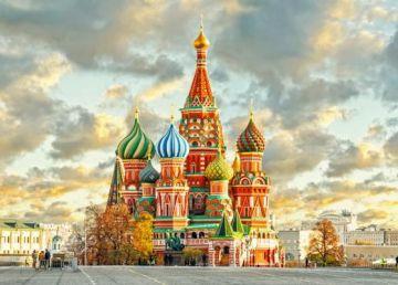 Un general american a spus că rușii ar putea ocupa România. Este cazul sau nu să intrăm în panică?