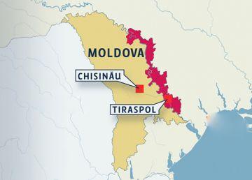 """Exclusiv. Dodon, """"calul troian al binomului ruso-german"""" în chestiunea federalizării R.Moldova"""