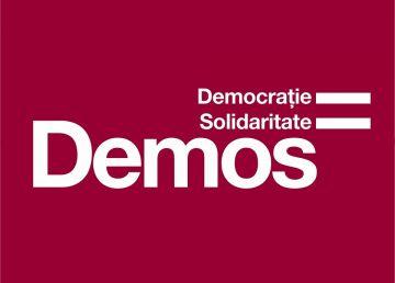 """Demos, mesaj de 8 Martie: """"Femeile cer recunoașterea și recompensarea muncii neplătite de reproducere"""""""