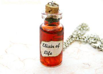 """""""Elixirul tinereții"""", descoperit într-un mormânt chinezesc vechi de 2.000 de ani?"""
