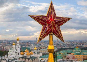 """Repoziționarea (s)pionilor Moscovei în lupta cu """"statul paralel"""""""