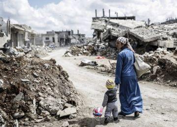 Se apropie sfârșitul crizei refugiaților?