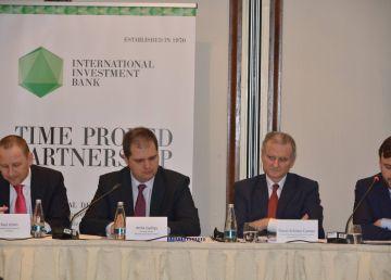 """Coaliţia PSD-ALDE a bătut palma cu Kremlinul? Banca Internaţională de Investiţii şi """"combinaţia"""" de pe axa Moscova-Budapesta-Havana"""