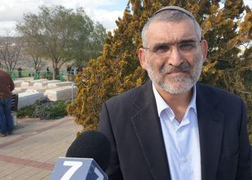 """Curtea Supremă a Israelului a respins candidatura în alegerile parlamentare a unui important lider extremist. """"Incită la ură împotriva populaţiei arabe din motive etnice şi naţionaliste"""""""