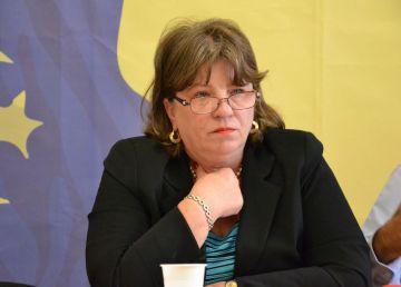 Norica Nicolai, despre un posibil blocaj în ceea ce privește candidatura lui Kovesi la Parchetul European