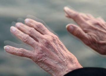 Un nou pas în depistarea precoce a bolii Parkinson