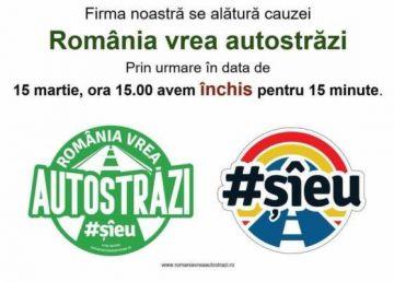 O nouă sfidare marca PSD în ziua protestului #șîeu