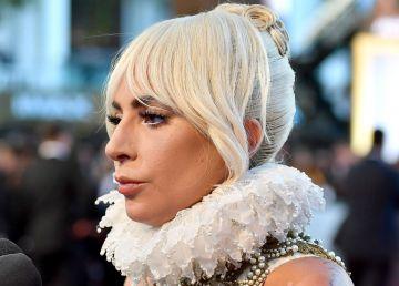 """Lady Gaga, despre duetul cu Bradley Cooper de la Oscar: """"V-am păcălit!"""""""