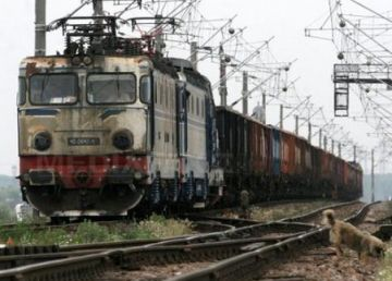Cum a fost posibil ca un copil de 12 ani să se electrocuteze pe un vagon de tren