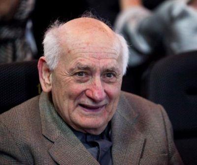 A murit criticul de film Tudor Caranfil