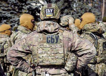 Scandal de spionaj în Ucraina. Agenții GRU, capturați de SBU înaintea alegerilor prezidențiale