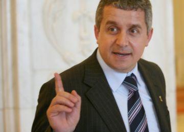 Eurodeputatul Daniel Buda, sfaturi pentru fermieri
