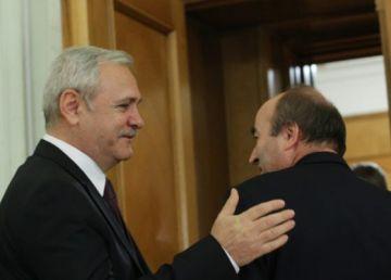 Se apropie sfârșitul lui Toader în Guvern. Ministrul Justiției a trecut la amenințări
