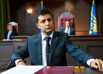 UPDATE. Alegeri anticipate în Ucraina. Partidul lui Zelenski a câștigat scrutinul