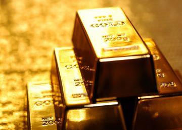 BNR nu susține propunerea PSD de repatriere a aurului din străinătate