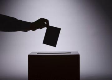 De ce la următoarele alegeri voi vota PSD