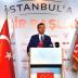 Primăria Istanbulului, câştigată oficial de opoziţie. Partidul lui Erdogan, în criză?