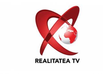 UPDATE. Realitatea tv se va închide săptămâna aceasta. Realitatea Plus, soluţia de avarie