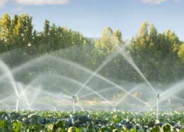 Avertismentul unui fost ministru al Agriculturii cu privire la sistemul de irigații al României