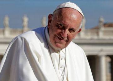 Papa Francisc sosește vineri în România. Prima oprire: Capitala