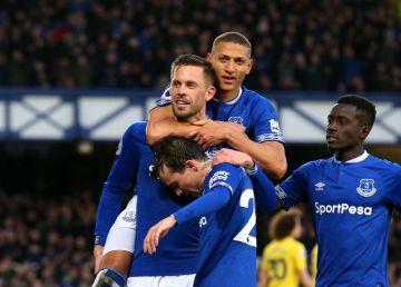 Chelsea, în finala Europa League după loviturile de departajare