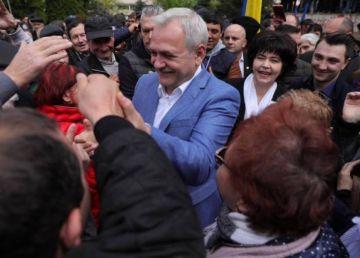 Mitingul PSD de la Romexpo, un mare fâs? Dragnea își joacă ultima carte duminică la Târgoviște