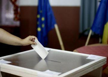 Alegeri locale 2020. Regulile care trebuie respectate la urne în contextul pandemiei de COVID-19