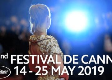 """Festivalul de Film de la Cannes 2019.  21 de filme, printre care """"La Gomera"""" lui Corneliu Porumboiu, în cursa pentru Palme D'or"""