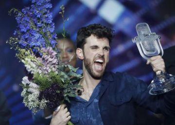 Olanda a câștigat Eurovision 2019