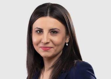 """#AlegeriEuroparlamentare. """"Când guvernează politicieni care vor să scape de justiție, orice este posibil"""". INTERVIU cu Ioana Constantin (PMP)"""