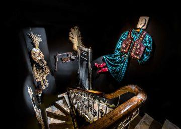 Program generos la Noaptea Muzeelor 2019