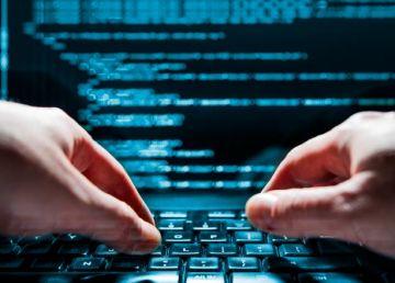 #Alegeri Europarlamentare. ISD a identificat o serie de amenințări online din partea unor medii ostile și a Rusiei