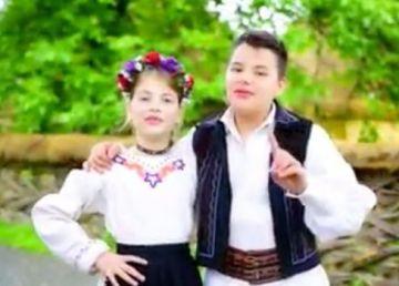 Doi elevi le cântă în strună pesediștilor. Se fac verificări!