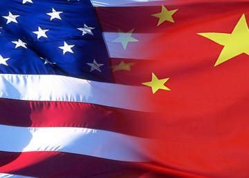 Un nou episod în războiul comercial dintre SUA şi China. Terorism economic versus război hibrid?
