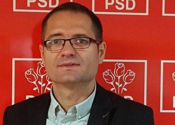 """O fostă mare gimnastă l-a pus la punct pe Bogdan Matei, ministrul Sportului, una dintre cele mai mari """"catastrofe"""" din Guvern"""