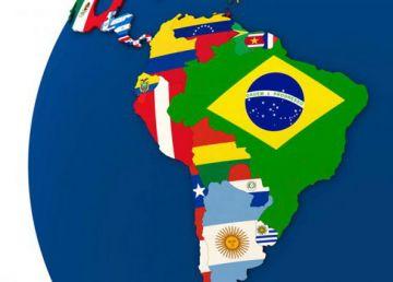 Despre Venezuela și săracele țări bogate din America Latină