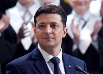 Soarta Ucrainei în filmul lui Zelensky. Va reuși Rusia să prindă rolul de regizor?