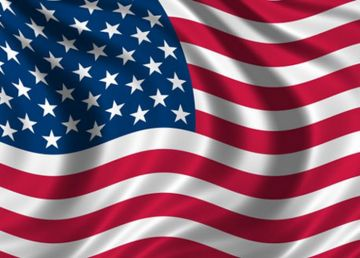 Bate vânt de război dinspre SUA