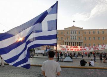 Alertă MAE de călătorie în Grecia! Temperaturi ridicate și incendii de vegetație