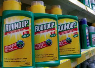 Amendă uriașă pentru gigantul german Bayer. Erbicidul Roundup pe bază de glifosat, cancerigen?
