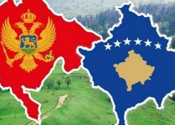 Spionajul rusesc în Balcanii de Vest. Puciul eşuat de la Podgoriţa, GRU şi lecţia pentru România