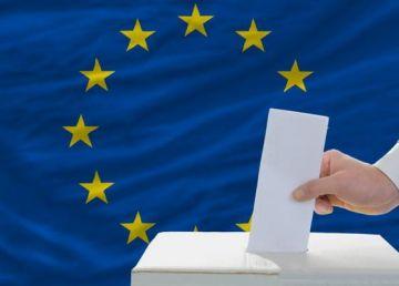 Ce este democraţia? Dar Europa?