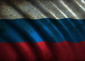 De ce a fost redat Rusiei dreptul de vot în Consiliul Europei?