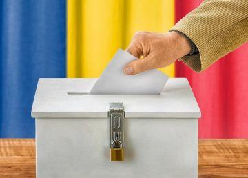 """Victorie categorică a președintelui. Referendumul, validat. """"Dragi români, sunteți fantastici!"""""""