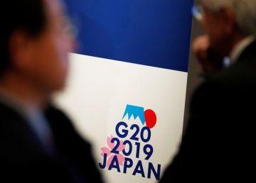 A început Summitul G20 din Japonia. Comerţul, schimbările climatice şi populismul, pe agenda liderilor globali