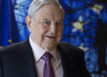 """""""Duşmanul"""" lui Viktor Orban, premiat la Viena pentru promovarea ştiinţei şi libertăţii"""